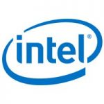 Business English - Intel